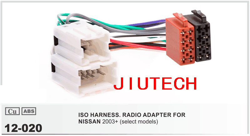 20151127173512 020 car iso wiring harness  at bayanpartner.co
