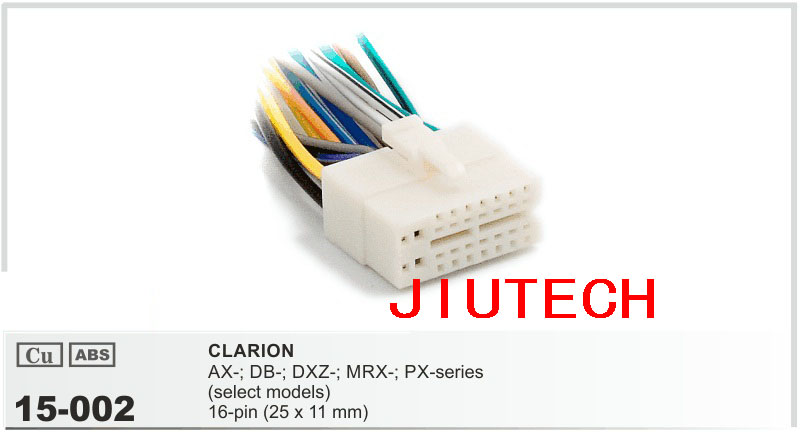 20151127173715 002 car iso wiring harness clarion wiring harness adapter at mifinder.co