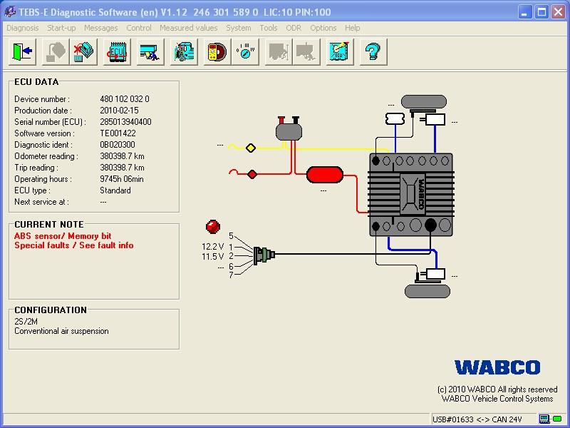 Wabco ecas wiring diagram 7 pin trailer wiring diagram wiring diagrams jiutech com jiutech com basic tractor wiring diagram wabco ecas wiring diagram 15 swarovskicordoba Choice Image