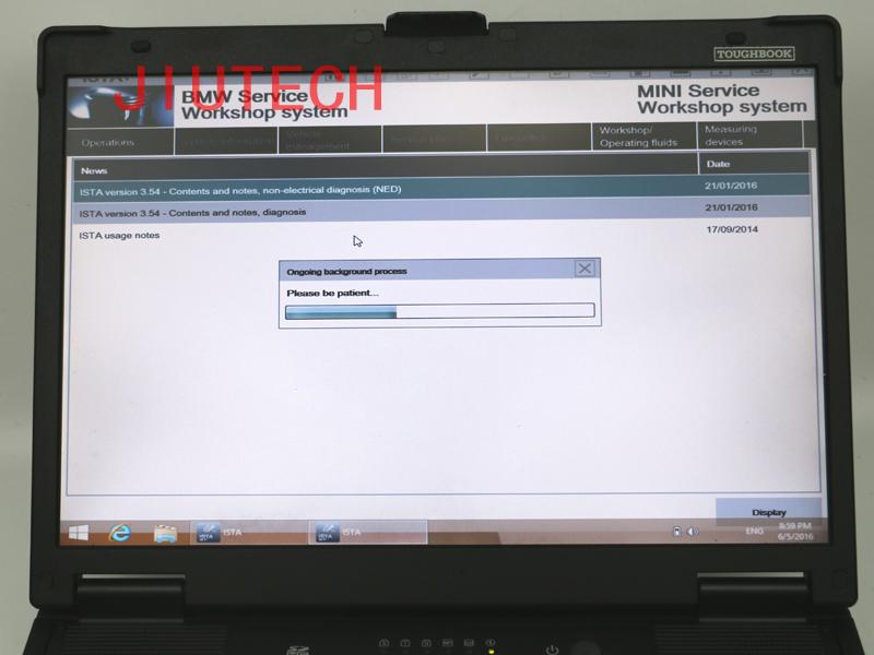 Enterprise Car Wifi Password Cost